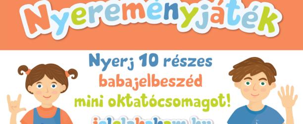 nyeremeny_szoveges